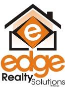 brokerage logo_website jpg