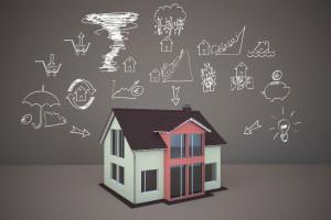 home-insurance-1024x682