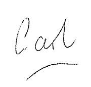 Carl_first