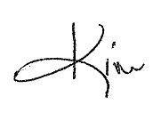 Kim_first