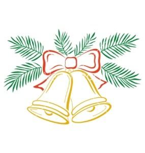 christmas-bells-vector-635707